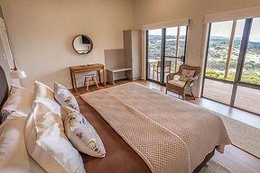 Deluxe Eco Villa - Sea Dragon Lodge & Villas