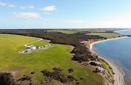 oceanview-eco-villas.jpg