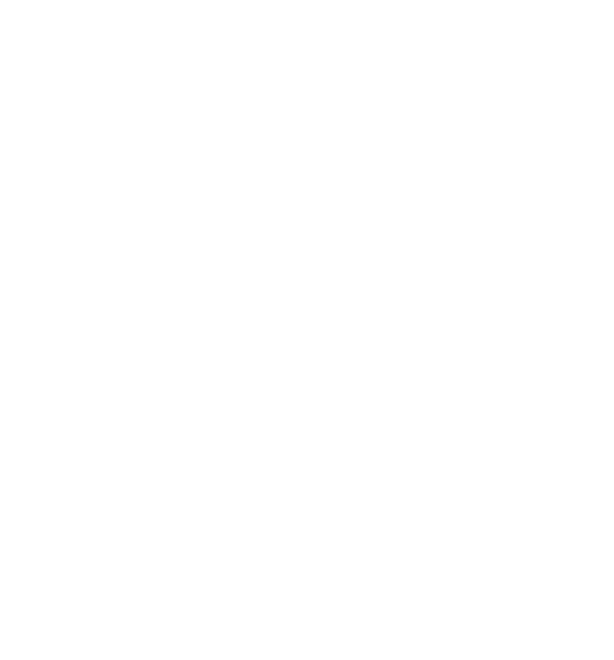 compass.png