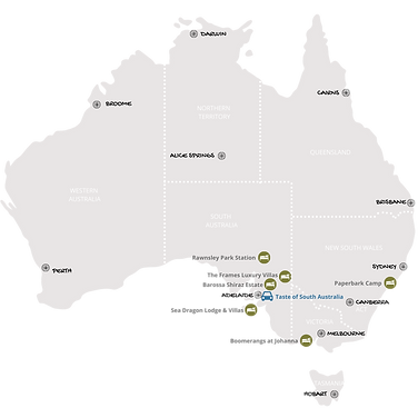 Copy of Copy of Aussie Map.png