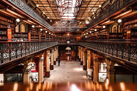 Adelaide Heritage