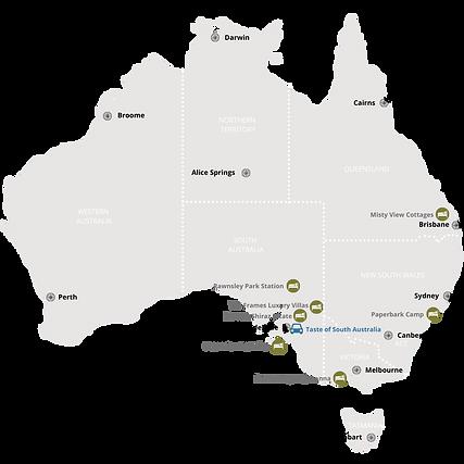 20212022 Aussie Map (3).png