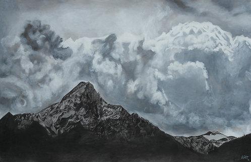 Cloudmaker 3