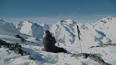 0721_jessi_pitt_mountainart_ROUGH.00_19_