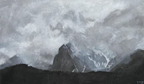 Sierra Storm