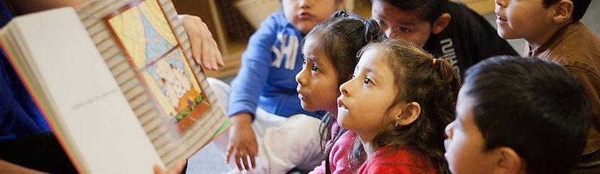 Children%u2019s-Story-Hour.jpg