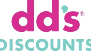 DD's is Raising Funds for Hayward Literacy Plus
