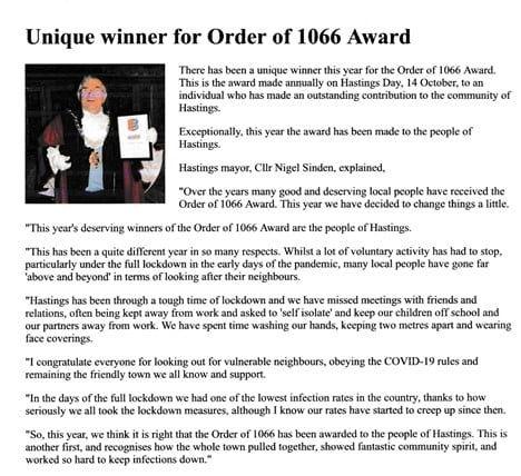 order of 1066.jpg