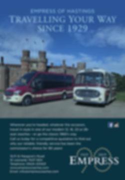 Empress Coaches April 2019.jpg