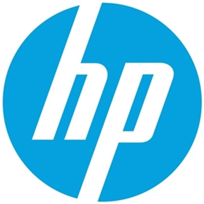 HP Notebook 17-x022cy