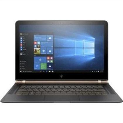 HP Spectre Notebook 13-v111dx