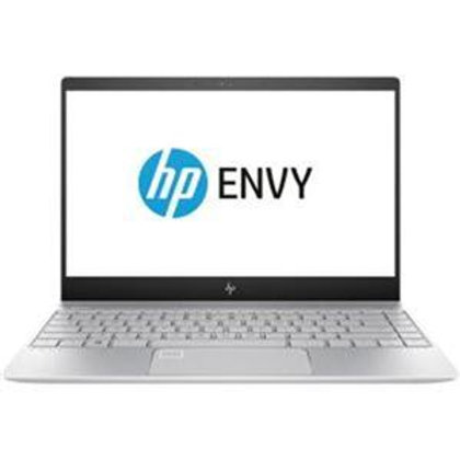 REFURB Envy 13.3 i7 16G 512G