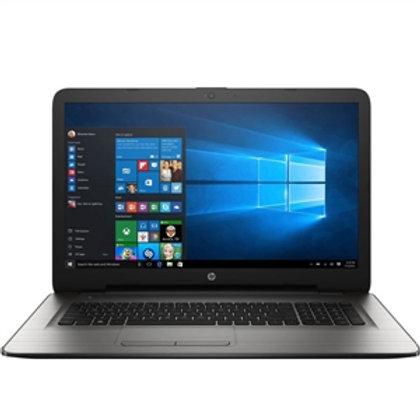 HP Notebook 17.3 A12 12G 2T