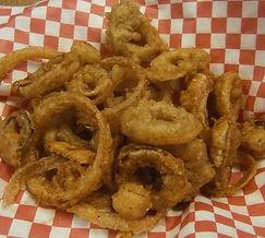 Onion Rings (2).JPG
