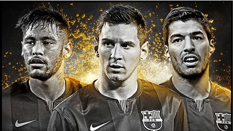 Messi_Neymar_Suarez.jpg