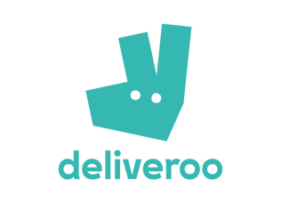 Deliveroo-Logo-796x577.png