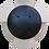 Thumbnail: Tinaco tricapa beige 800 lts