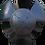 Thumbnail: Tinaco bicapa 1200 lts