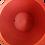 Thumbnail: Tinaco bicapa 800 lts