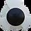 Thumbnail: Cisterna blanca 1200 lts