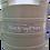 Thumbnail: Tinaco tricapa beige 1200 lts
