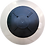 Thumbnail: Tinaco tricapa beige 1100 lts