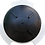 Thumbnail: Cisterna blanca 450 lts