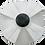 Thumbnail: Cisterna blanca 5000 lts