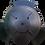 Thumbnail: Tinaco bicapa 450 lts