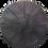 Thumbnail: Tinaco bicapa 5000 lts
