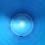 Thumbnail: Tinaco bicapa 1100 lts