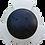 Thumbnail: Cisterna blanca 800 lts