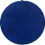 Thumbnail: Tinaco tricapa azul 1100 lts