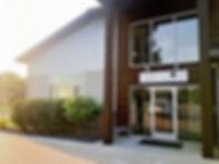 1101 Linden Drive Holmen WI.jpg