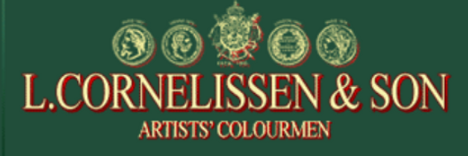 L Cornelissen.PNG