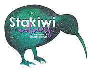 Stakiwi High Res.jpg