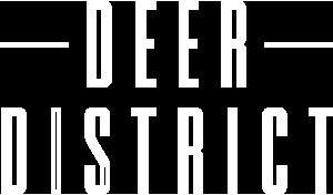 main-nav-deerdistrict-logo.png
