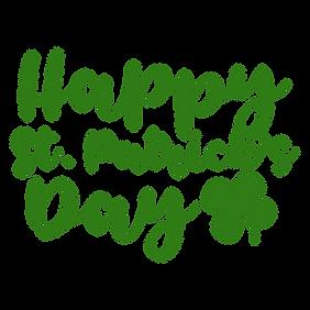Happy-St-Patricks-Day__15195.1558900589.