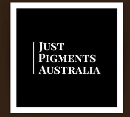 jUST PIGMENTS AU.PNG