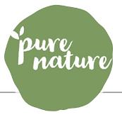 purenature.PNG