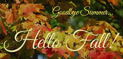 GoodbyesummerHellofall.jpg