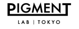 Pigment Tokyo.PNG