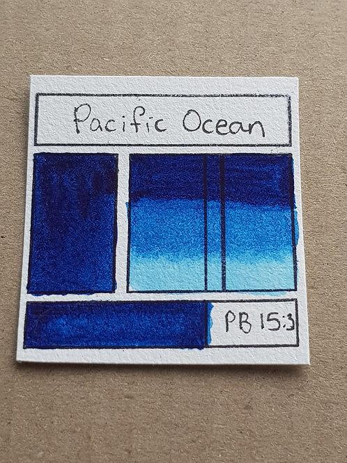 Pacific Ocean PRE-ORDER