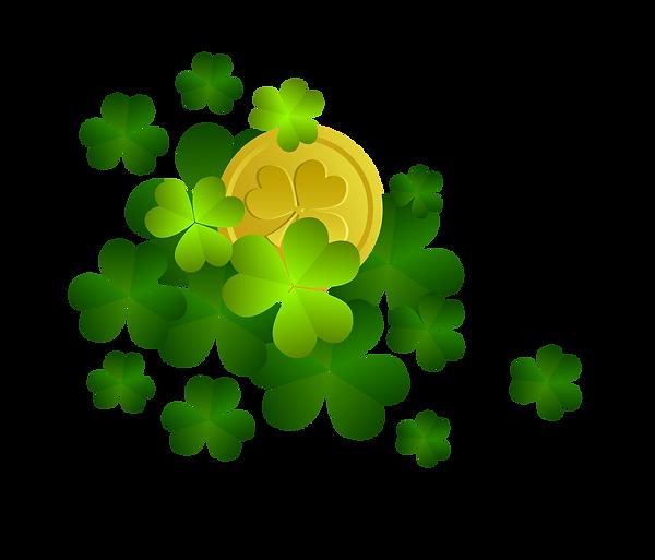St_Patricks_Shamrocks_with_Coin_Decor_PN