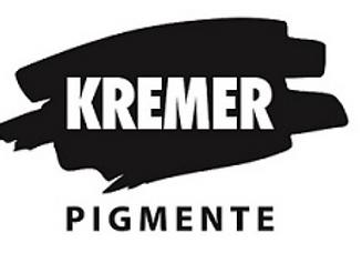 kremer.PNG