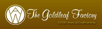 goldleaf.PNG