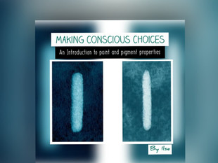 Making conscious choices: