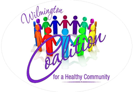 Wilmington Coalition Logo