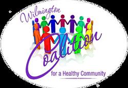 Wilmington Coalition Logo
