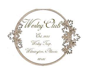 WesleyClub